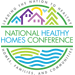 National Healthy Homes Conference