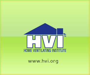 Home Ventilating Institute