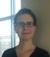 Dr. Mariel Wolfson PhD