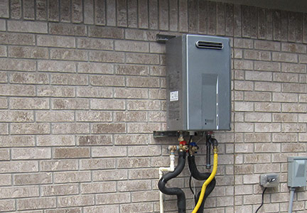 Whole_Home_Gas_Tankless_Water_Heaters.jpg?profile=RESIZE_710x