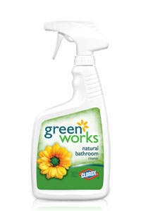 external image Clorox-Green-Works-Natural-Bathroom-Cleaner.jpg