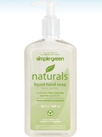 http://www.healthyhouseinstitute.com/objimages/simple-green-naturals-liquid-hand-soap.jpg
